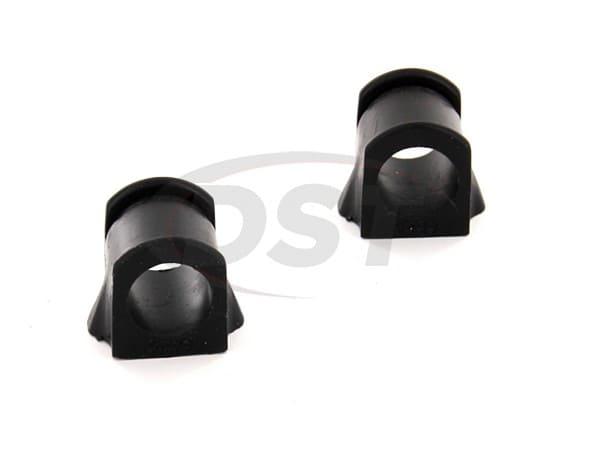 Front Sway Bar Bushings - 20mm (0.78 inch)