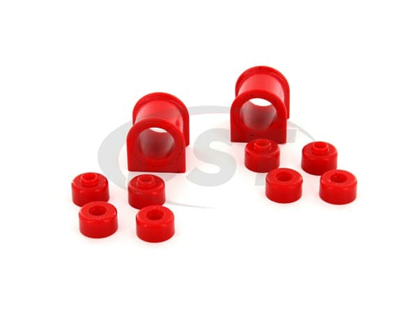 7.5119 Rear Sway Bar Bushings - 26mm (1.02 inch)