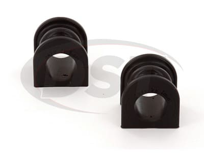 Energy Suspension Sway Bar Bushings for 300ZX