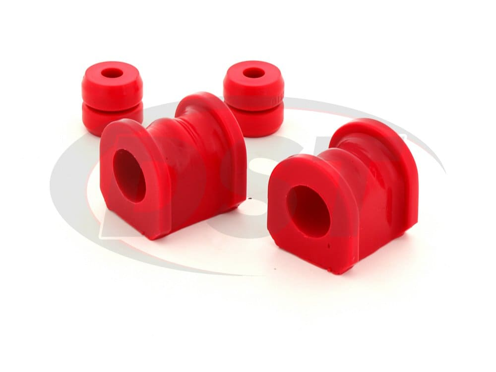 7.5121 Front Sway Bar Bushings - 24mm (0.94 inch)