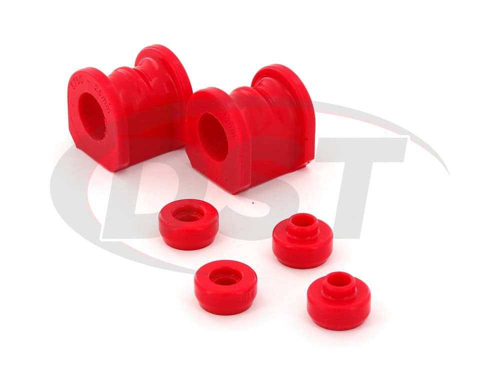 7.5123 Front Sway Bar and Endlink Bushings - 25mm (0.98 inch)