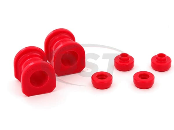Front Sway Bar and Endlink Bushings - 25mm (0.98 inch)
