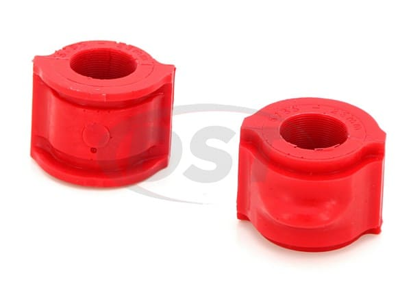7.5125 Front Sway Bar Bushings - 23mm (0.90 inch)