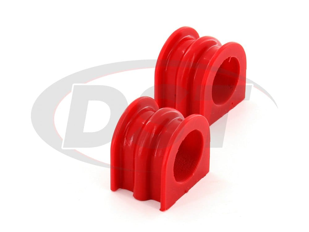 7.5126 Front Sway Bar Bushings - 32mm (1.25 inch)