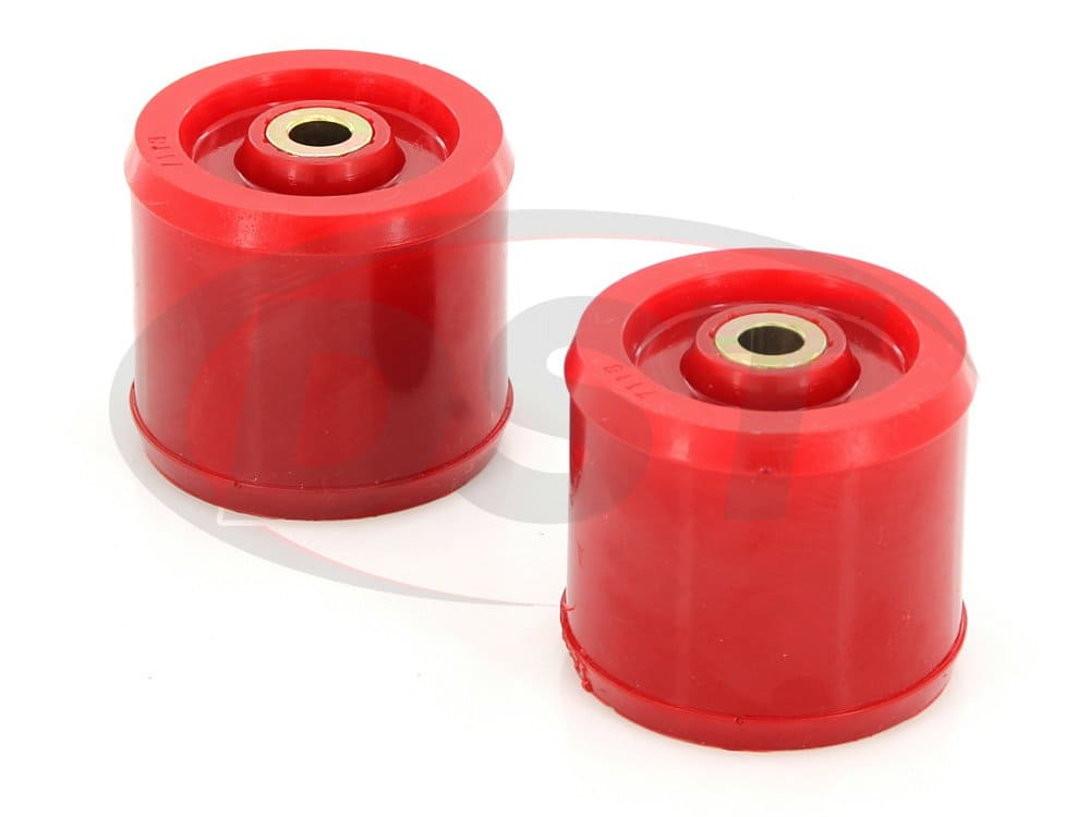 7.7108 Rear Trailing Arm Bushings