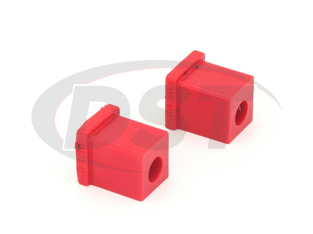 70.7003 Front Sway Bar Bushings