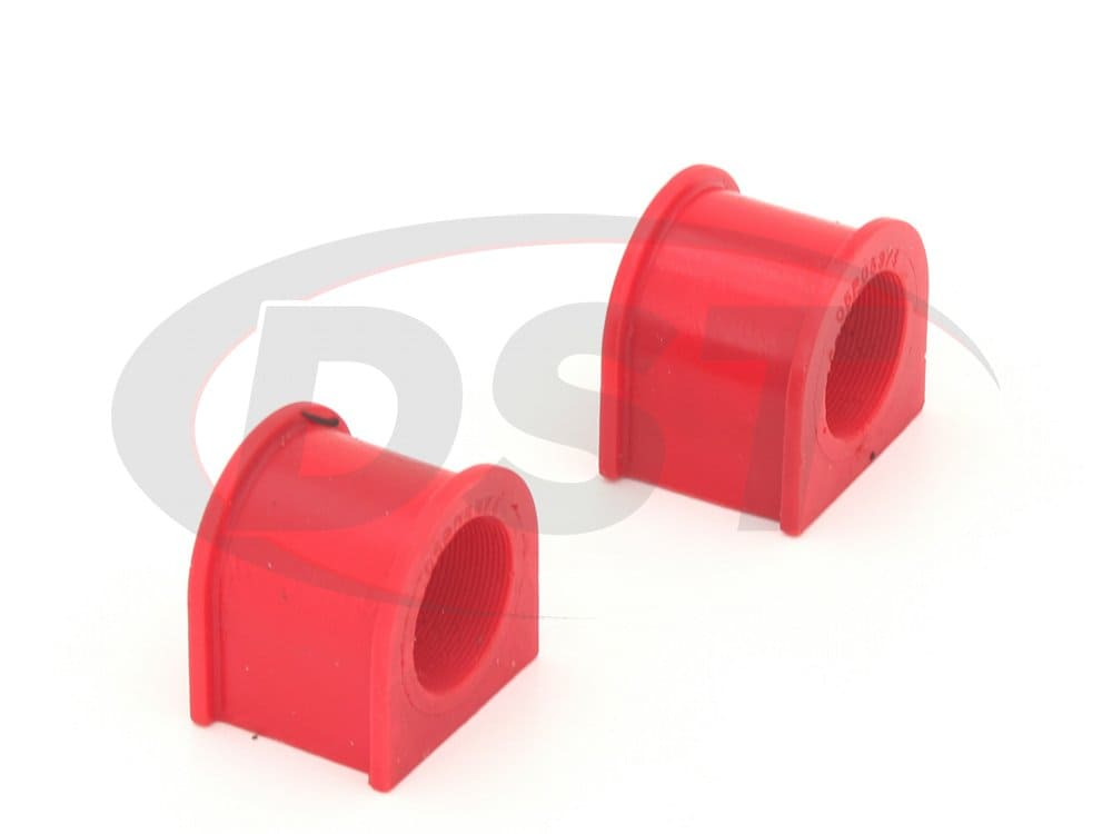 70.7004 Rear Sway Bar Bushings