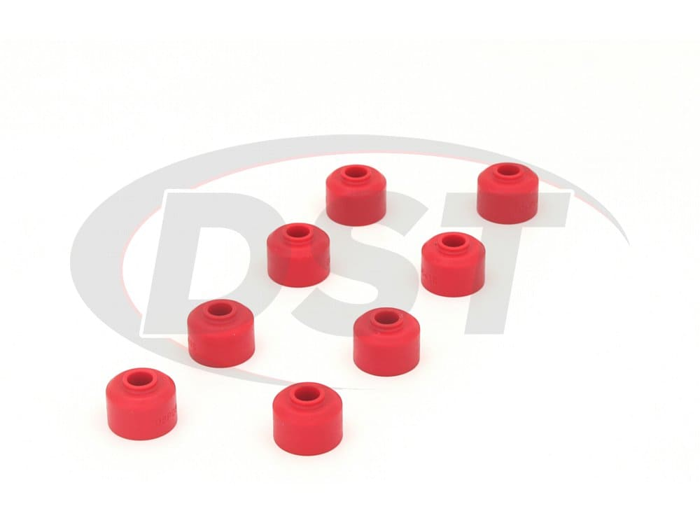 70.7005 Endlink Bushings