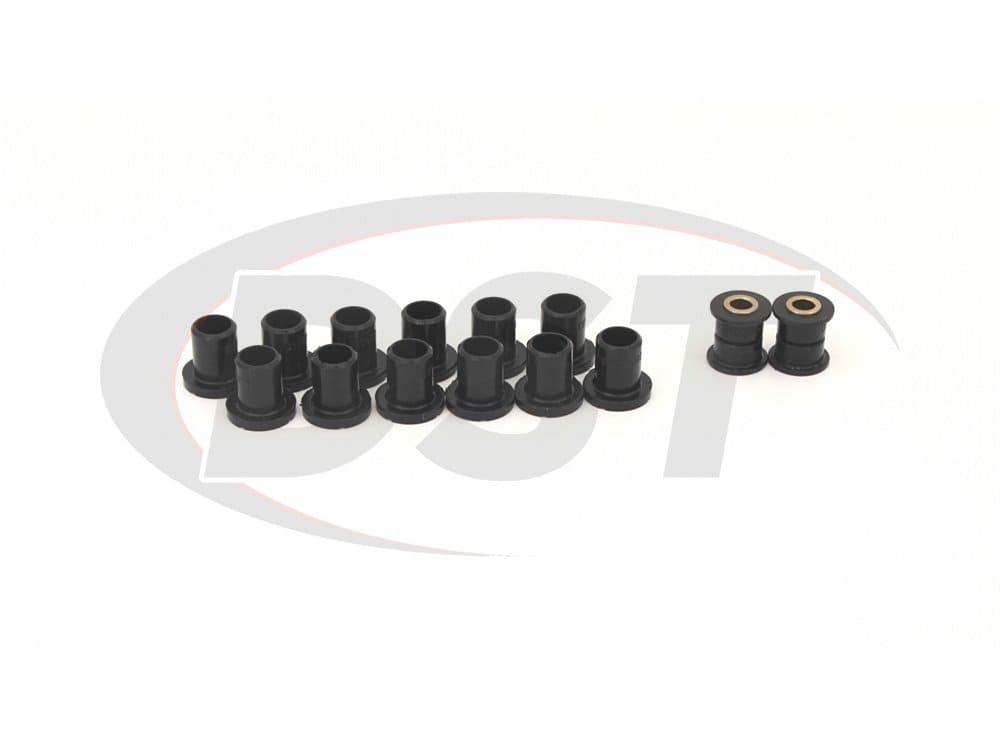 Energy Suspension 70.7009