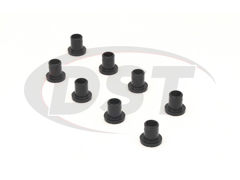 70.7015 Front Control Arm Bushings