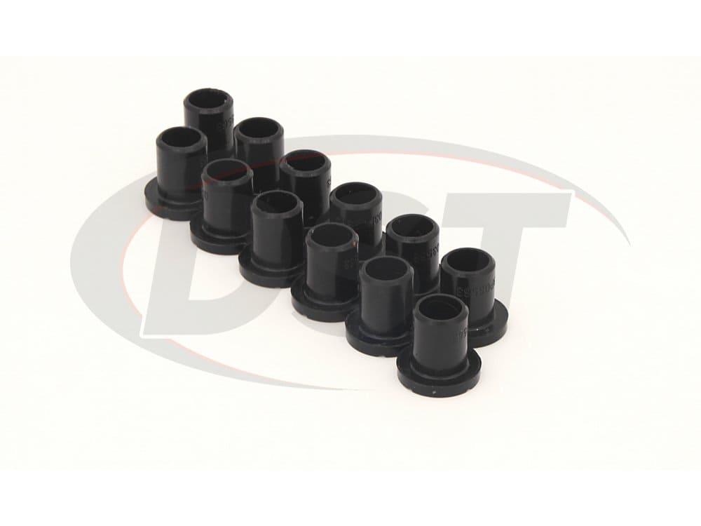 70.7019 Rear Control Arm Bushings