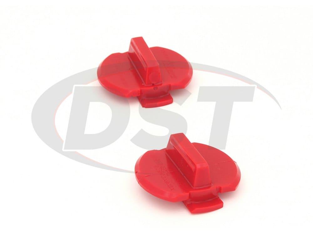 70.7021 Footwell Drain Plug