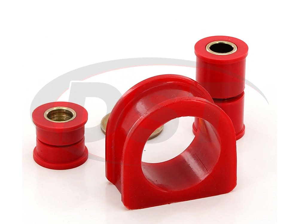 8.10103 Steering Rack Bushings