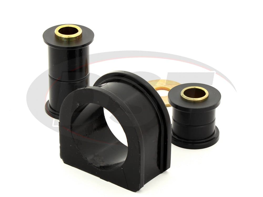 8.10104 Steering Rack Bushings - Tundra and Sequoia