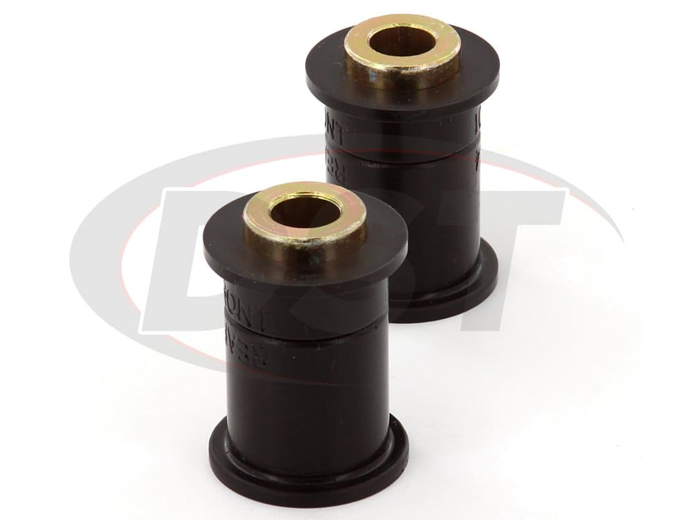 8.10105 Steering Rack Bushings