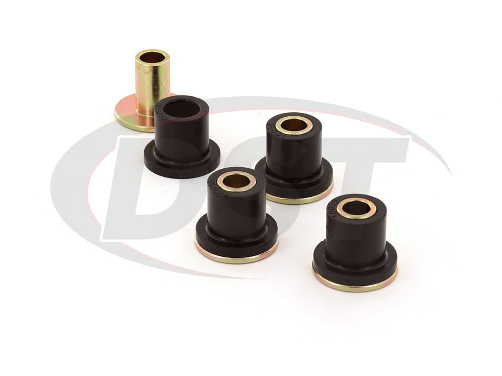 8.10106 Steering Rack Bushings