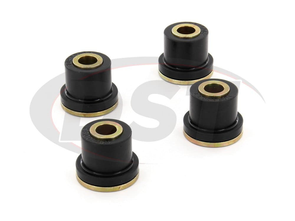 8.10107 Steering Rack Bushings
