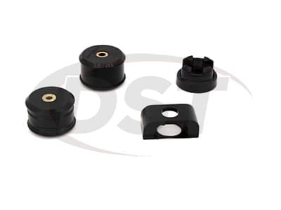 Energy Suspension Motor Mount Inserts for xB