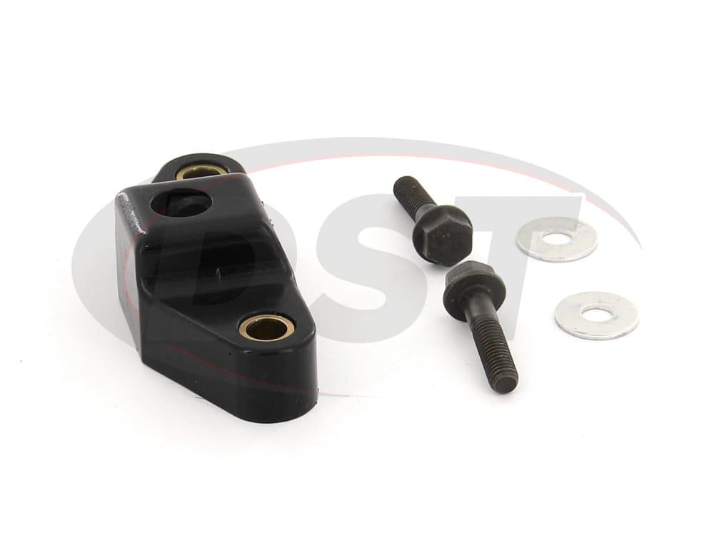 8.1105 Shifter Stabilizer Bushings