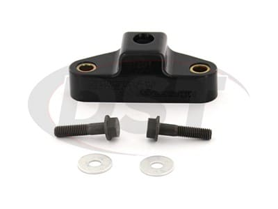 Energy Suspension Shifter Bushings for FR-S, BRZ