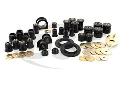 Energy Suspension Hyperflex Kit for Tacoma