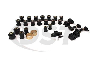 Energy Suspension Bushing Kits for FR-S, BRZ