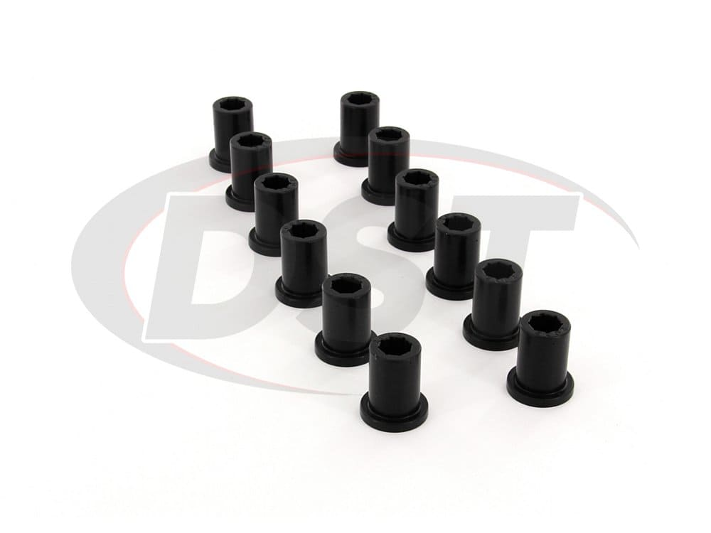 8.2105 Front Leaf Spring Bushings