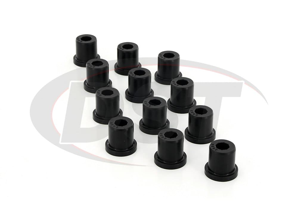 8.2106 Front Leaf Spring Bushings
