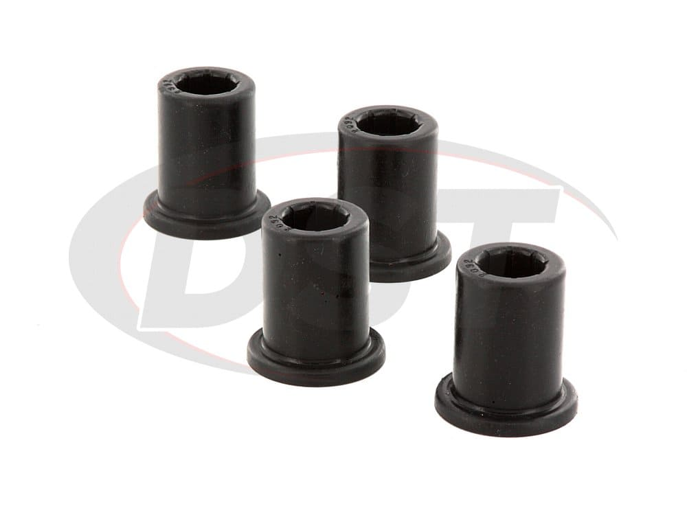 8.2111 Rear Frame Side Shackle Bushings