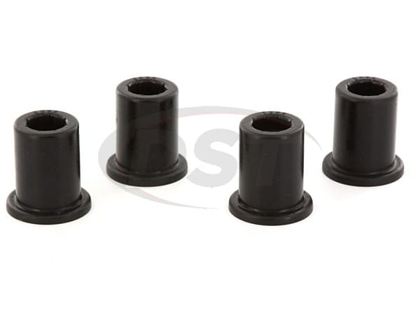 Rear Frame Side Shackle Bushings