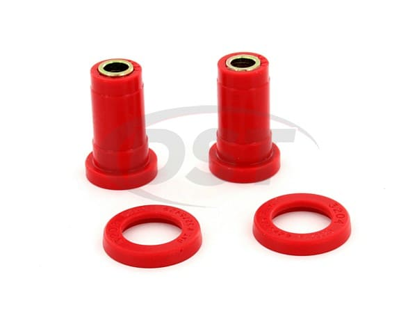 8.3101 Front Lower Control Arm Bushings