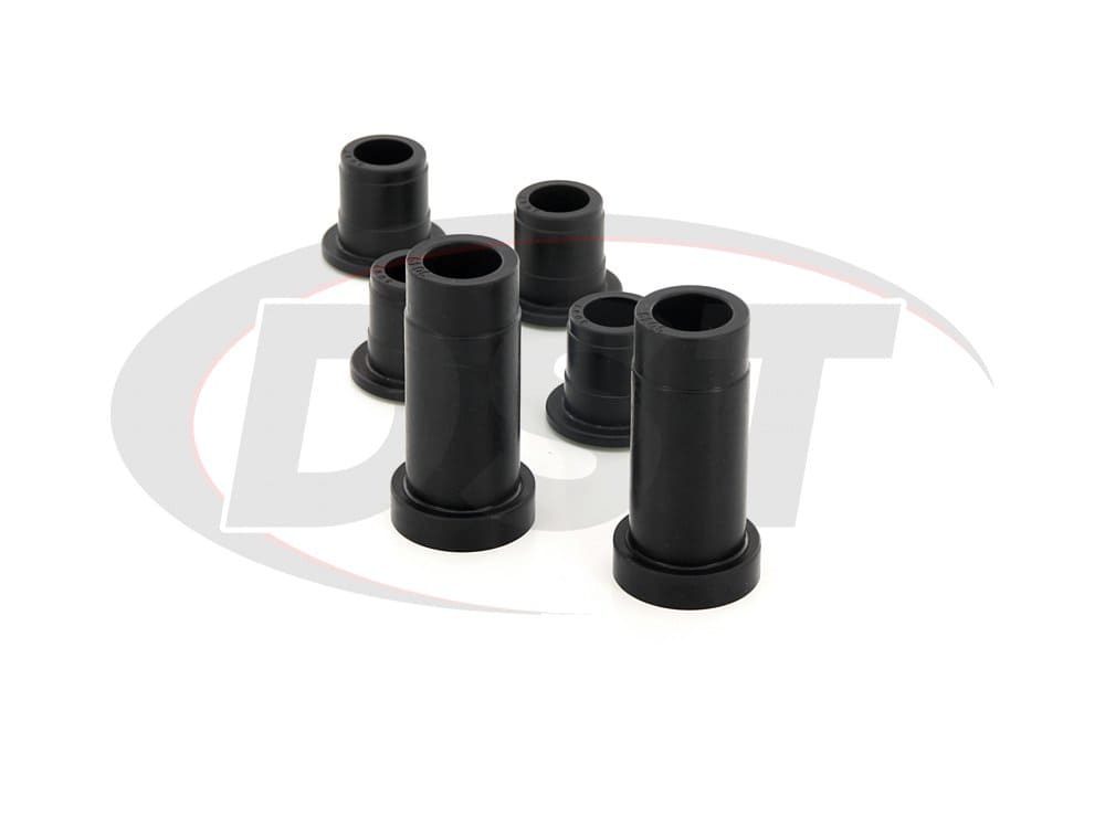 8.3102 Front Control Arm Bushings