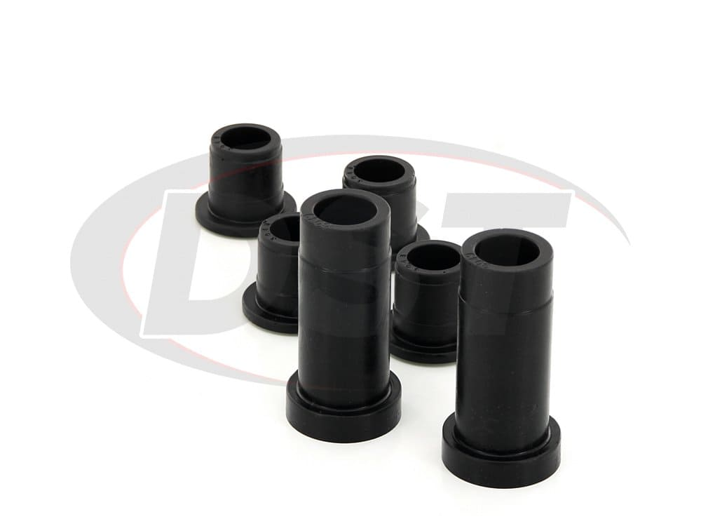 8.3103 Front Control Arm Bushings