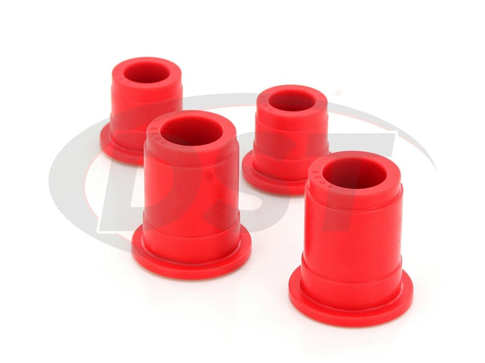 8.3104 Front Control Arm Bushings - Upper