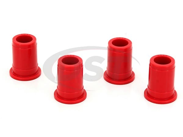 8.3105 Front Lower Control Arm Bushings