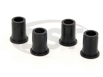 Energy Suspension Control Arm Bushings for 4Runner, Pickup