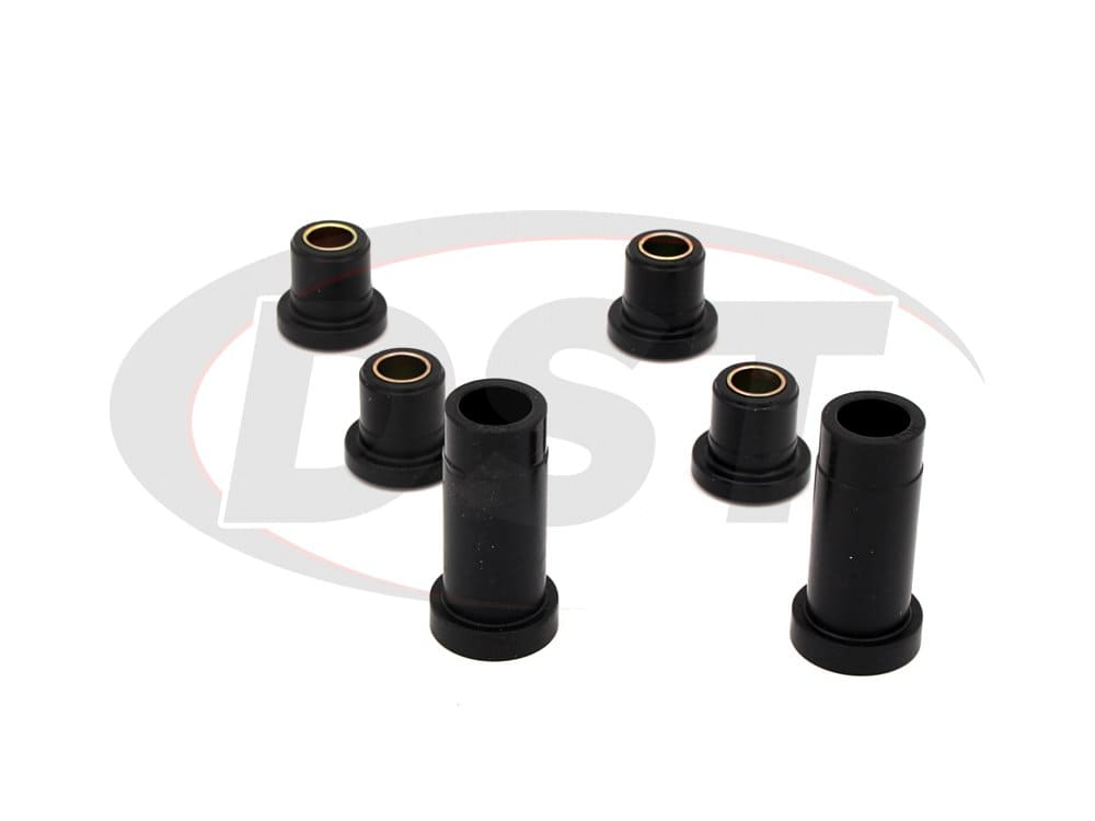8.3106 Front Control Arm Bushings