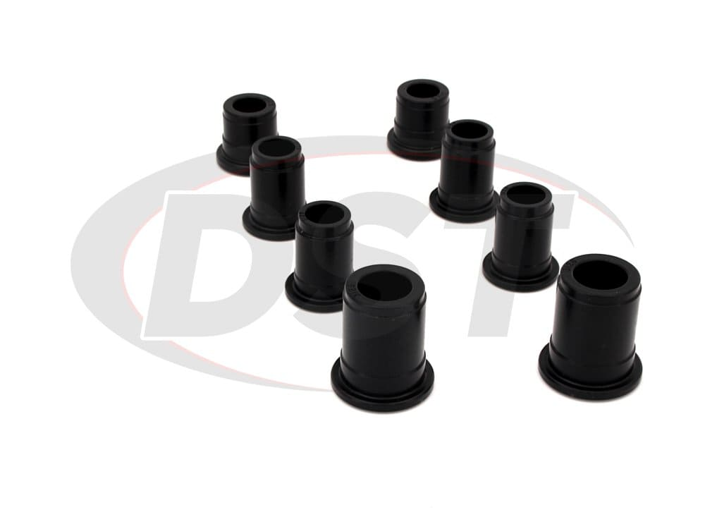 8.3108 Front Control Arm Bushings