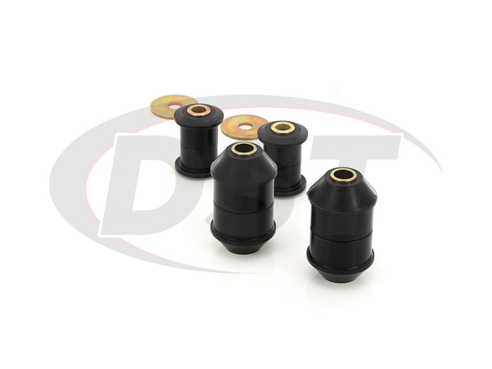 8.3110 Front Control Arm Bushings