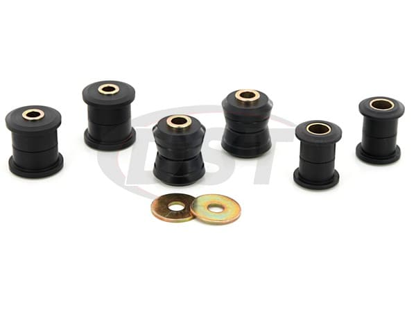 Rear Control Arm Bushings