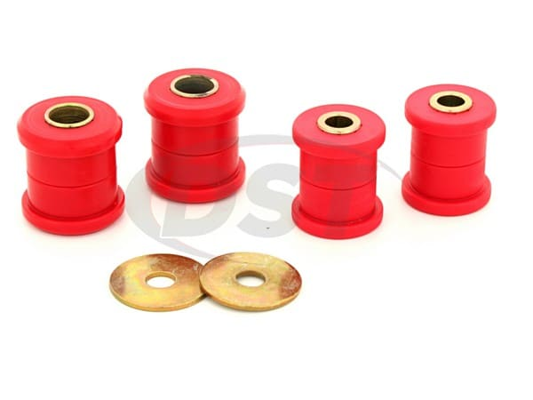 8.3113 Front Control Arm Bushings