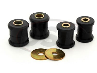 Energy Suspension Control Arm Bushings for RAV4