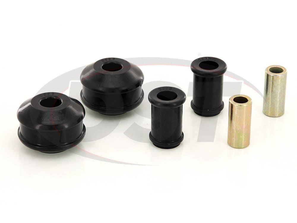 toyota avalon front control arm bushing replacement kit. Black Bedroom Furniture Sets. Home Design Ideas