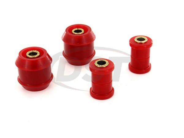 8.3119 Front Control Arm Bushings