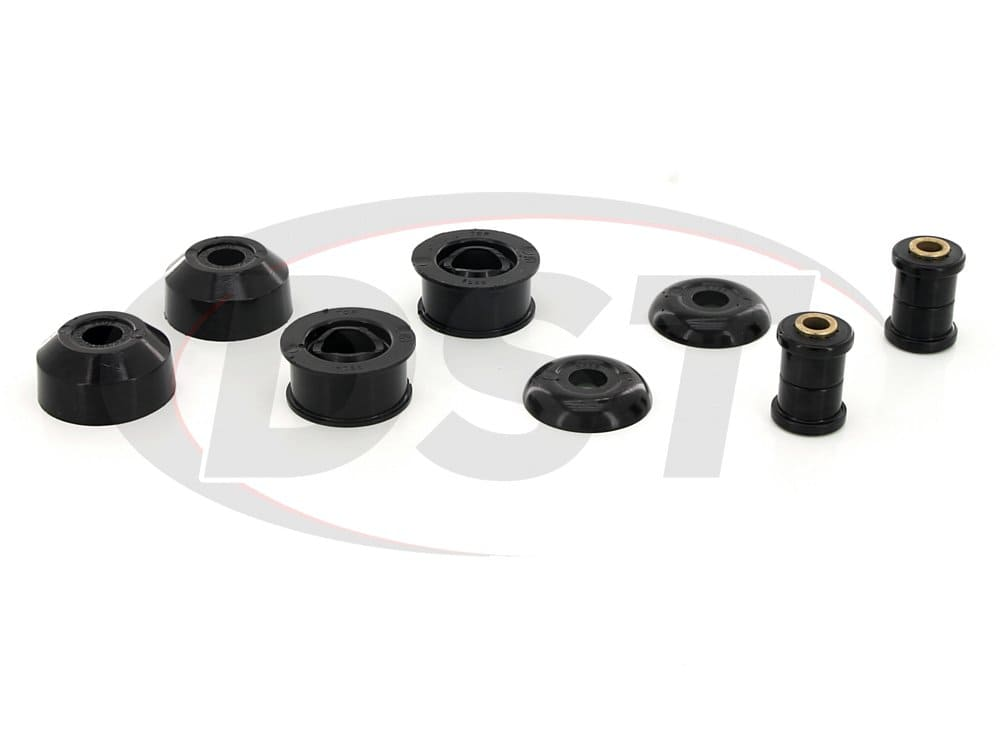Toyota Corolla Front Control Arm Bushings