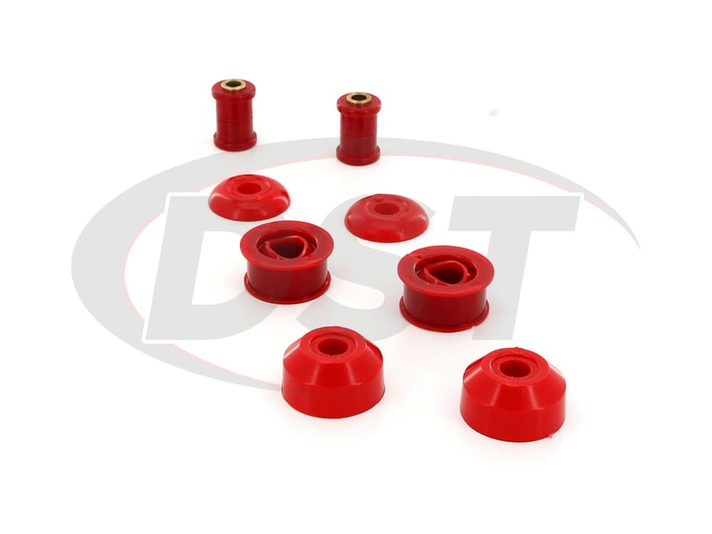 8.3120 Front Control Arm Bushings