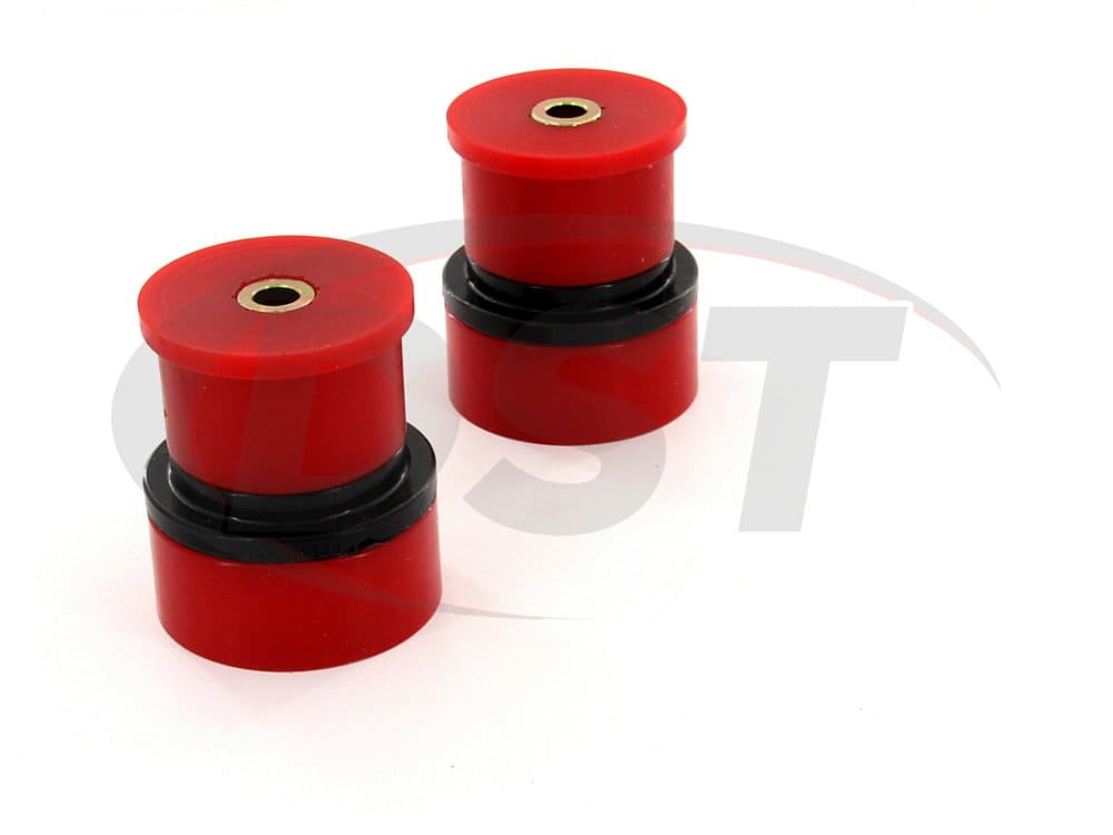 8.3121 Rear Axle Beam Bushings