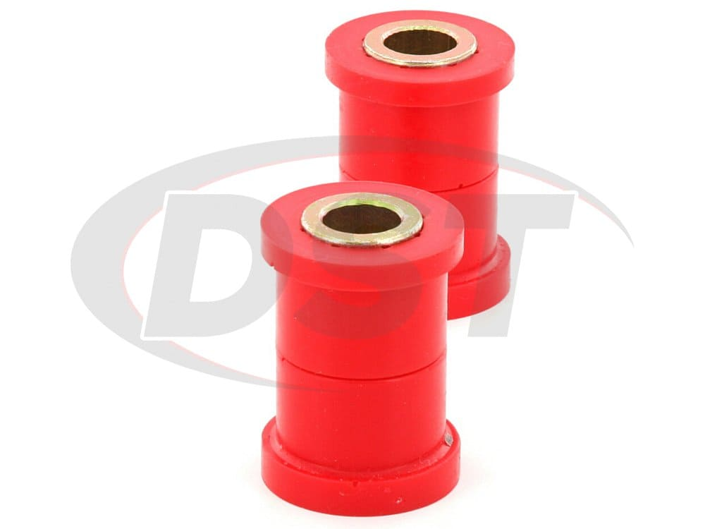 8.3123 Front Control Arm Bushings