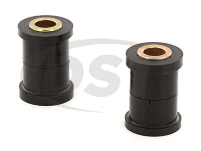 Energy Suspension Control Arm Bushings for xB
