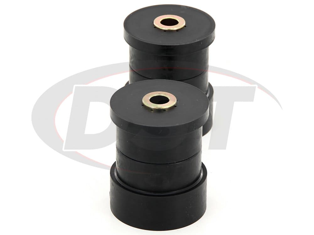 8.3124 Rear Trailing Arm Bushings